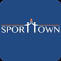 Sport Town icon