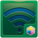 AntTek Wifi Sharer icon