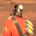 TF2 Soundboard - Pyro icon