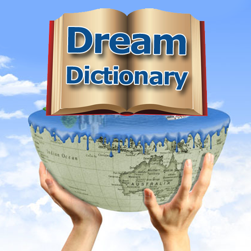 dream moods dream dictionary meanings for symbols that - 512×512