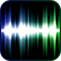 GoneMAD Music Player Unlocker logo