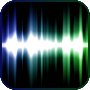 Gonemad Music Player Unlocker Android Apps On Google Play