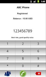 玩通訊App|ABC Phone免費|APP試玩