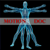 Motion Chiropractic Center