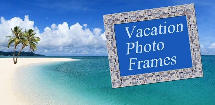 Vacanze Frames