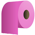 Toilet Paper Widget icon