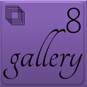 Gallery 8 | Tablets icon