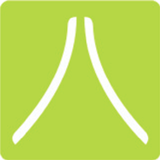 Resonance DLPD App