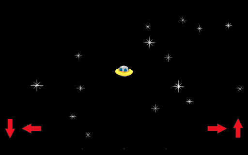 宇宙探険 休閒 App-愛順發玩APP