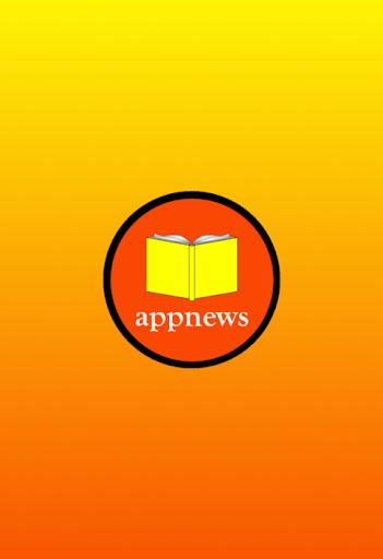 Appnews Prensa Española
