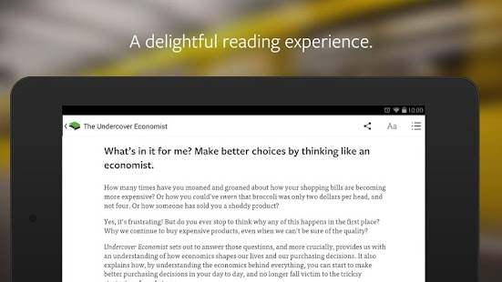 Blinkist - Nonfiction Books Screenshot 30