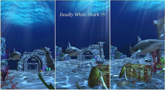 Ocean 3D PRO v1.20
