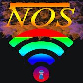 Wifi Nos Prank