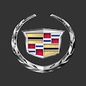 myCadillac icon