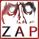 Zombie Attack Protocol mobile app icon
