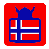 Norwegian TV Guide