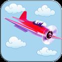 Smart bomber icon