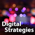 Digital Strategies icon