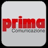 Prima Comunicazione