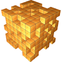 Cubismus icon