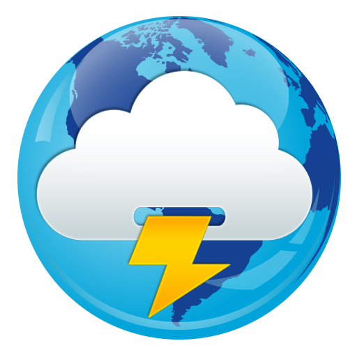 天氣預報 - 中央氣象局