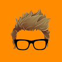 Marcus Butler Official icon
