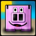 Game Big Pig - physics puzzle game APK for Windows Phone