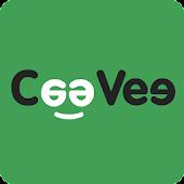 CeeVee