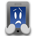 DroidAlone - Missed Calls icon
