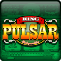 キングパルサー icon