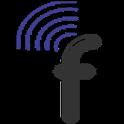 Fantasia 90.5 FM icon