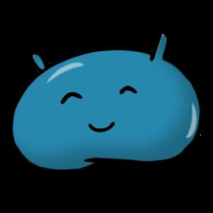 Jelly Bean Extreme CM11 AOKP v4.1 APK