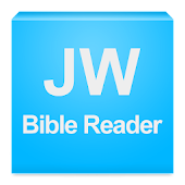 JW Bible Reader