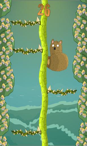 玩休閒App|Falling Llama免費|APP試玩