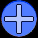 Calculator & Scratch Sheet icon