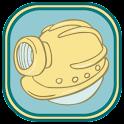 Job Sniffer logo