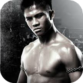 Buakaw HD Wallpapers