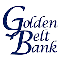 GBB Mobile Banking icon