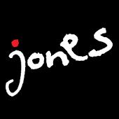 Jones Magazine