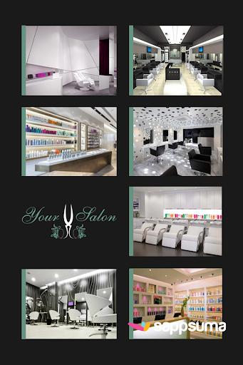 Your Salon