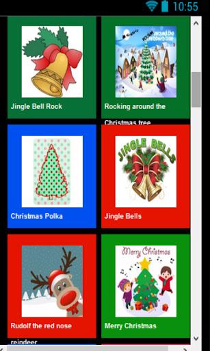 Christmas Songs Xmas Music