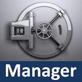 iPayFast Manager