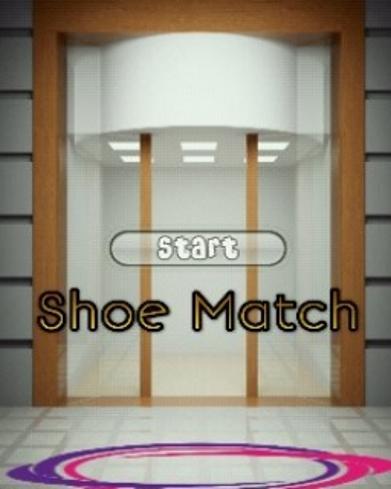 Shoe Game FREE
