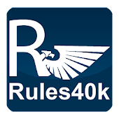 Rules40k