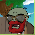Plants Vs Zombies Fan World