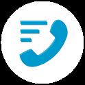 iniDial logo
