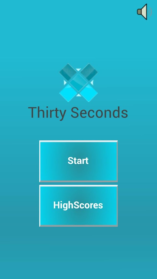 30 seconds- screenshot