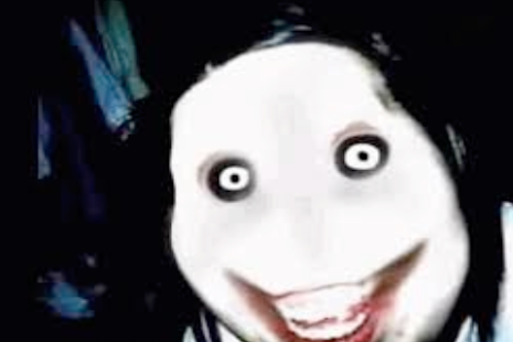 Jeff The Killerexe Roblox - National Day Of Reconciliation The Fastest Jeff The Killer