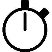 Super Simple Timer