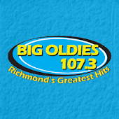 Big Oldies 107.3